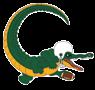 Logo der Cologne Crocodiles