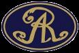 Logo der Dresden Monarchs