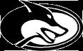 Logo der Hamburg Huskies