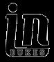 Logo der Ingolstadt Dukes