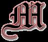 Logo der Marburg Mercenaries