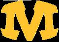 Logo der München Cowboys