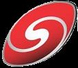 Logo der Saarland Hurricanes