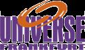 Logo der Samsung Frankfurt Universe