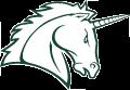Logo der Schwäbisch Hall Unicorns
