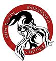 nordhorn vikings helm