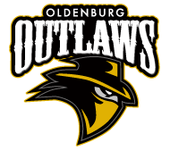oldenburg outlaws helm
